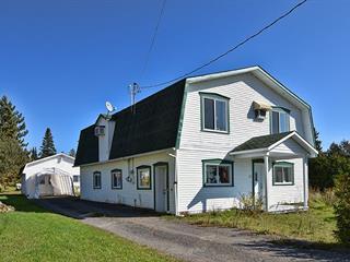 House for sale in Saint-Damien, Lanaudière, 6795, Rue  Principale, 16725887 - Centris.ca