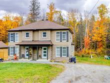 Maison à vendre à Val-des-Monts, Outaouais, 26, Rue  Adonis, app. B, 18268005 - Centris.ca