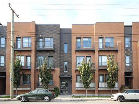 Condo à vendre à Le Sud-Ouest (Montréal), Montréal (Île), 4791, Rue  Saint-Ambroise, app. 301, 15986474 - Centris.ca