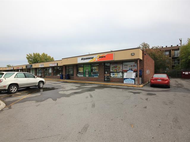 Commerce à vendre à Laval (Vimont), Laval, 440, boulevard  Ivan-Pavlov, 17994386 - Centris.ca