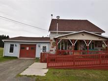 House for sale in Dégelis, Bas-Saint-Laurent, 474, Route  Lapointe, 12621891 - Centris.ca