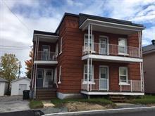 Duplex à vendre à Asbestos, Estrie, 241 - 243, Rue  Noël, 13374731 - Centris.ca