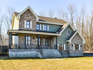 House for sale in Coteau-du-Lac, Montérégie, 9, Rue  Guy-Lauzon, 18280489 - Centris.ca