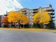 Condo / Apartment for rent in Dorval, Montréal (Island), 490, boulevard  Galland, apt. 402, 10255989 - Centris.ca