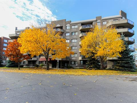 Condo / Appartement à louer à Dorval, Montréal (Île), 490, boulevard  Galland, app. 402, 10255989 - Centris.ca