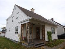Duplex à vendre à Jonquière (Saguenay), Saguenay/Lac-Saint-Jean, 2794 - 2796, Rue  Deville, 24074339 - Centris.ca