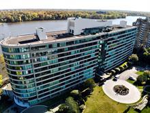 Condo for sale in Laval (Chomedey), Laval, 4450, Promenade  Paton, apt. 211, 17168074 - Centris.ca