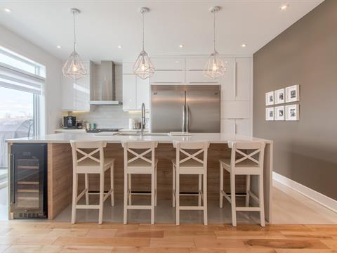 House for sale in Varennes, Montérégie, 379, Rue du Parcours, 9068729 - Centris.ca