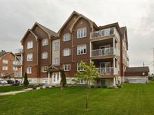Condo / Appartement à louer à Vaudreuil-Dorion, Montérégie, 480, Rue  Boileau, app. 101, 25167755 - Centris.ca