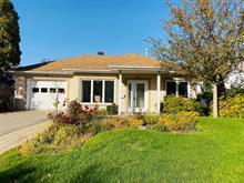 Maison à vendre à Jonquière (Saguenay), Saguenay/Lac-Saint-Jean, 3590, Rue  Sainte-Catherine, 27179077 - Centris.ca