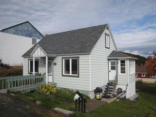 House for sale in Gaspé, Gaspésie/Îles-de-la-Madeleine, 68, Rue  Monseigneur-Ross, 17559634 - Centris.ca