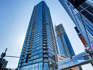 Condo à vendre à Montréal (Ville-Marie), Montréal (Île), 1188, Rue  Saint-Antoine Ouest, app. 2004, 20297219 - Centris.ca