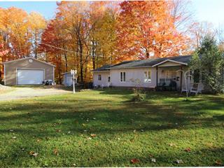 Maison à vendre à Roxton Pond, Montérégie, 674, Rue des Hirondelles, 28196191 - Centris.ca