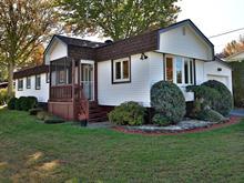 Maison mobile à vendre à Sainte-Marie-Madeleine, Montérégie, 3345, Rue des Merisiers, 9497867 - Centris.ca