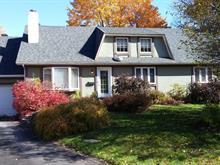 House for sale in Saint-Charles-Borromée, Lanaudière, 29, Place  Vadenais, 12001500 - Centris.ca