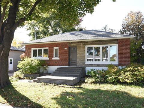 Maison à vendre à Mercier/Hochelaga-Maisonneuve (Montréal), Montréal (Île), 2930, Rue  Honoré-Beaugrand, 10445800 - Centris.ca