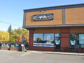 Business for sale in La Prairie, Montérégie, 765, Chemin de Saint-Jean, 26196681 - Centris.ca