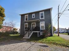 Maison à vendre à Montmagny, Chaudière-Appalaches, 225, Avenue  Sainte-Marguerite, 17750913 - Centris.ca