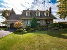 House for sale in Saint-Jean-Baptiste, Montérégie, 3435, Rue  Bédard, 23430073 - Centris.ca