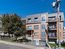 Condo à vendre à Montréal-Ouest, Montréal (Île), 191, Avenue  Brock Sud, app. 105, 14957336 - Centris.ca
