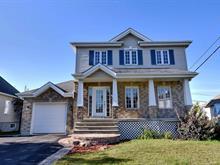 Maison à vendre à Mirabel, Laurentides, 10705, Rue  Étienne-Desmarteaux, 14800585 - Centris.ca