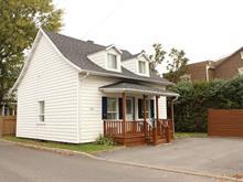 Maison à vendre à Desjardins (Lévis), Chaudière-Appalaches, 160, Rue  Saint-Cyrille, 24949406 - Centris.ca