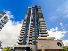 Condo / Appartement à louer à Verdun/Île-des-Soeurs (Montréal), Montréal (Île), 199, Rue de la Rotonde, app. 802, 12658933 - Centris.ca