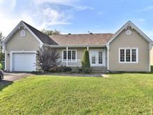 Maison à vendre à Léry, Montérégie, 17A, Rue  Paul, 10593353 - Centris.ca