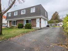 House for sale in Les Rivières (Québec), Capitale-Nationale, 2040, Rue  Coursol, 14412292 - Centris.ca