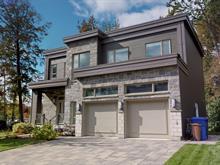 House for sale in Blainville, Laurentides, 1, Rue de Joigny, 16127872 - Centris.ca