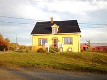 Maison à vendre à Saint-Éloi, Bas-Saint-Laurent, 507, 2e Rang Est, 15693956 - Centris.ca