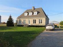 Maison à vendre à Labrecque, Saguenay/Lac-Saint-Jean, 3745, Rue  Ambroise, 10308634 - Centris.ca