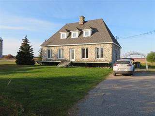 House for sale in Labrecque, Saguenay/Lac-Saint-Jean, 3745, Rue  Ambroise, 10308634 - Centris.ca