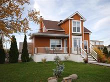 House for sale in Paspébiac, Gaspésie/Îles-de-la-Madeleine, 71, 3e Avenue Est, 11933943 - Centris.ca