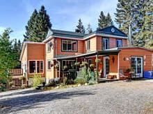 Maison à vendre à Lantier, Laurentides, 121, Croissant des Trois-Lacs, 15042843 - Centris.ca