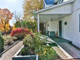 House for sale in Thurso, Outaouais, 96, Rue  Galipeau, 28128677 - Centris.ca