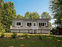 Maison à vendre à Saint-Placide, Laurentides, 3341, Rue  Masson, 11948893 - Centris.ca