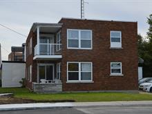 Duplex for sale in Drummondville, Centre-du-Québec, 2975A - 2975B, boulevard  Saint-Joseph, 11943434 - Centris.ca