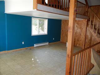House for sale in Notre-Dame-du-Mont-Carmel, Mauricie, 443, 4e Rue, 26684319 - Centris.ca