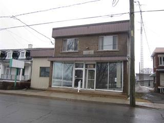 Duplex for sale in Berthierville, Lanaudière, 370 - 372, Rue  De Frontenac, 24410337 - Centris.ca