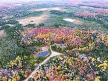 Terrain à vendre à Sainte-Marguerite-du-Lac-Masson, Laurentides, Rue des Montagnards, 24427554 - Centris.ca
