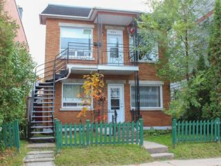 Duplex for sale in Shawinigan, Mauricie, 1982 - 1984, Avenue  Defond, 23655812 - Centris.ca