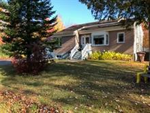 Maison à vendre à Sainte-Sophie, Laurentides, 320 - 320A, Rue  Jourdain, 26843175 - Centris.ca