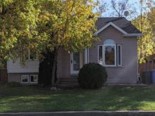 Maison à vendre à Saint-Basile-le-Grand, Montérégie, 6, Rue des Mésanges, 10711649 - Centris.ca