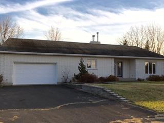 Maison à vendre à Montmagny, Chaudière-Appalaches, 580, boulevard  Taché Ouest, 20587436 - Centris.ca