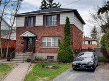 House for rent in Montréal (Saint-Laurent), Montréal (Island), 1810, Rue  Dutrisac, 16938787 - Centris.ca