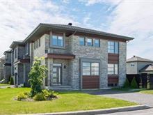 Maison à vendre à Saint-Rémi, Montérégie, 1396, Avenue des Jardins, 20816362 - Centris.ca