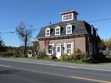 Hobby farm for sale in Shawinigan, Mauricie, 1221, Rte des Défricheurs, 18705765 - Centris.ca