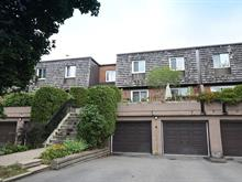 House for rent in Beaconsfield, Montréal (Island), 172, Amherst Road, 22851704 - Centris.ca