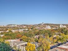 Condo à vendre à Côte-Saint-Luc, Montréal (Île), 6800, Avenue  MacDonald, app. 1214, 13074278 - Centris.ca